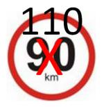 90-110-km