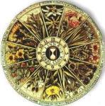linneho-orloj