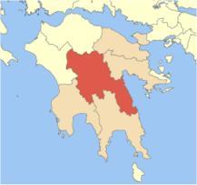 pelopones