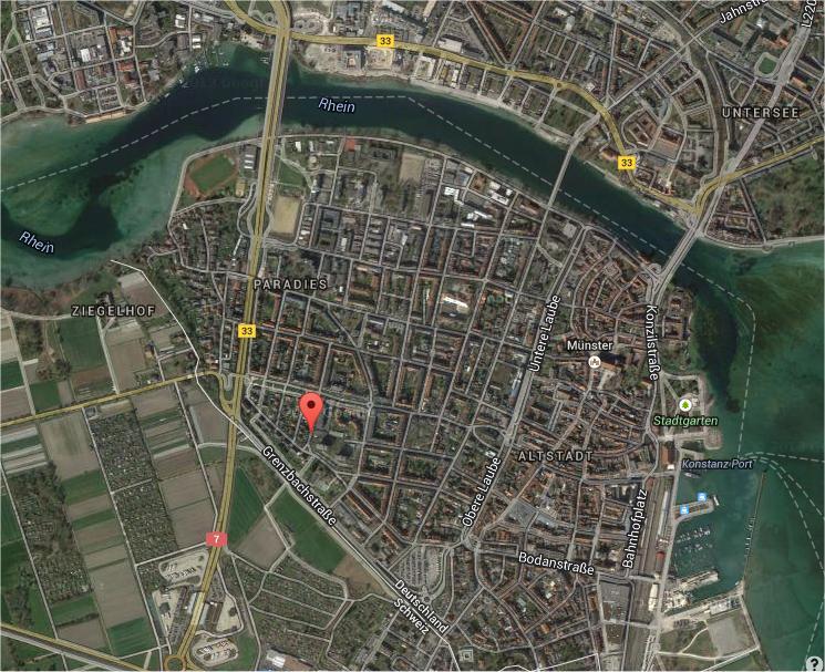 mapa-kostnice
