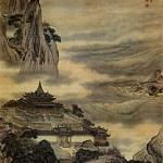 220px-YuanJiang-Penglai_Island