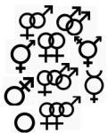 jine-pohlavi