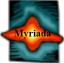 Myriády nezávislých myšlenek – Myriads of independent ideas